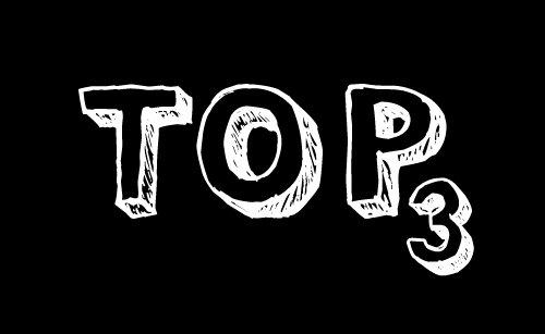 PROMO FIN DE AÑO-Publique en nuestro TOP 3 visiting url´s a solo $AR 100,00 por 3 meses y pague con MercadoPago